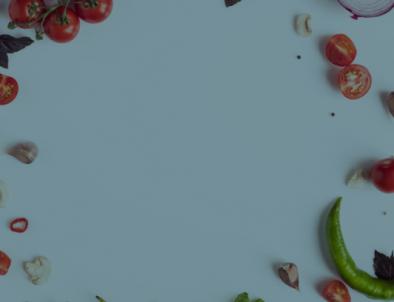 Saveur Diététique Micro-nutrition et diététique à Annecy