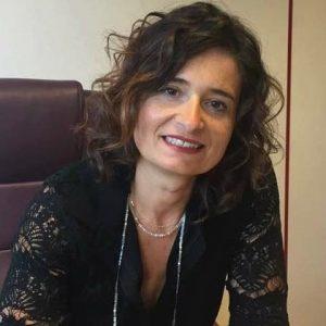 Sophie Dimanche-Lahaye, micronutrition et TCA à Annecy